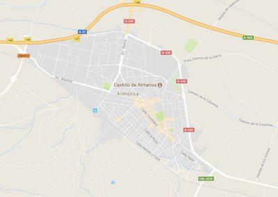 mapa-almansa