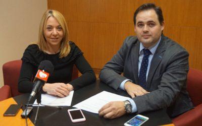 La Estrategia «Almansa Impulsa» recibirá 5 millones de euros de Fondos FEDER